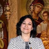 Mirela Pajcini, Vice President